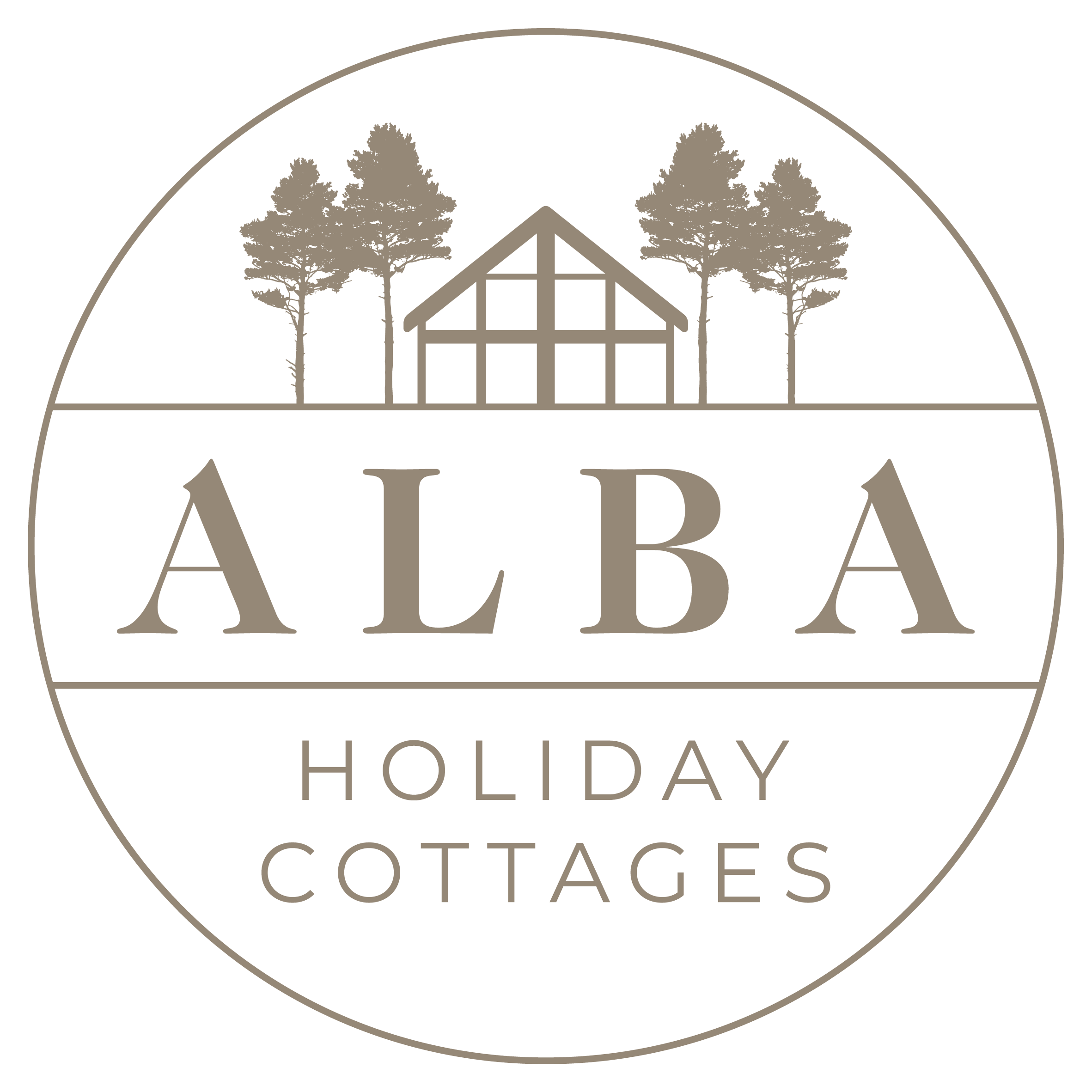 Alba Holiday Cottages