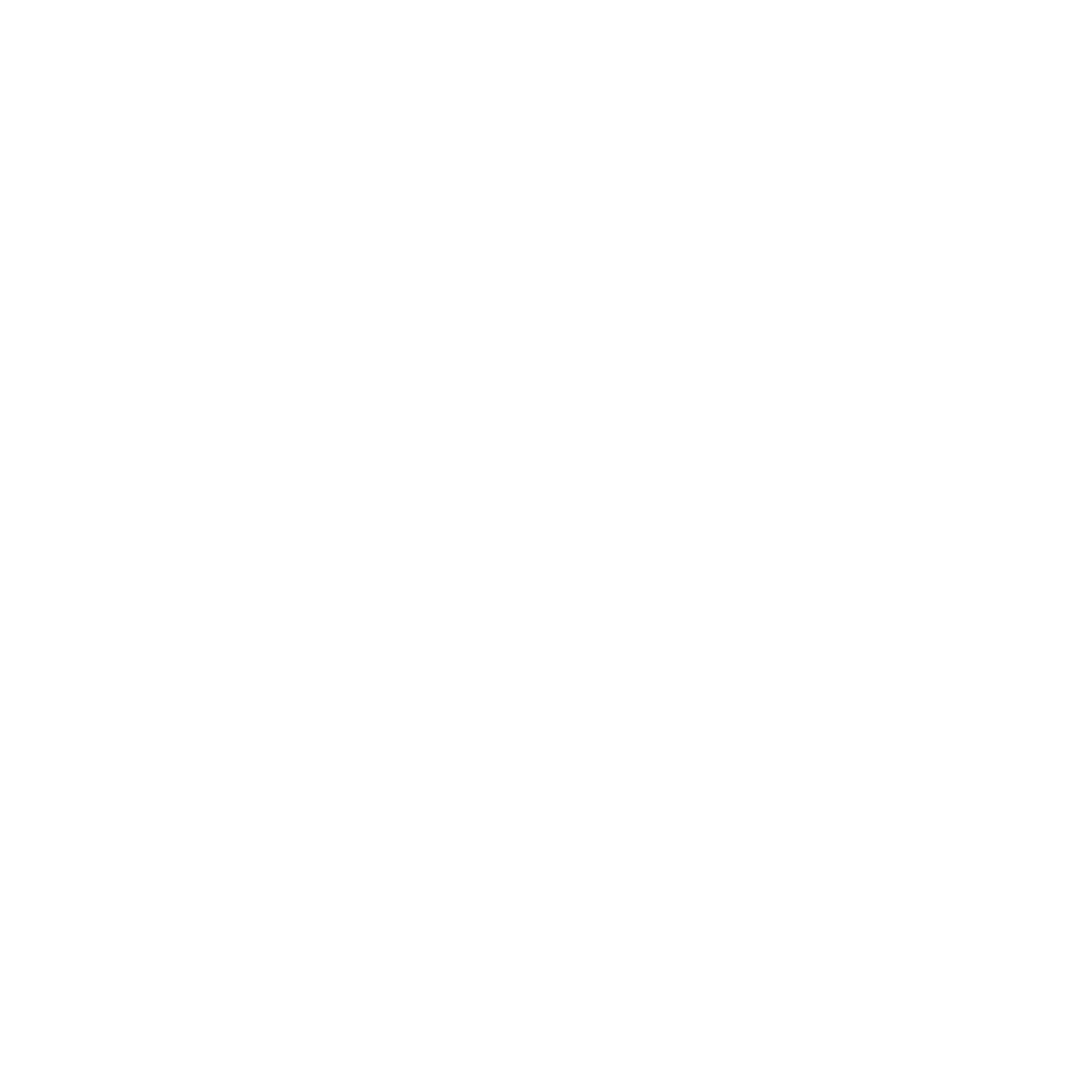 ALBA HOLIDAY COTTAGES LOGO